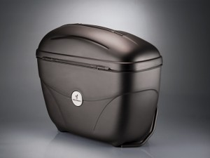 Segway_Hard_Case_by_GIVI®__48324_zoom