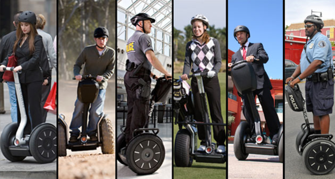 segway pt s failure analysis Sonus networks announces definitive agreement to acquire performance technologies, inc sonus networks announces definitive agreement to.