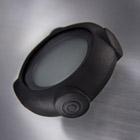 Segway InfoKey Protector Kit
