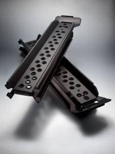 ramp-kit-lg