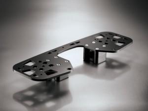 universal-cargo-plate-lg