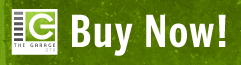 buttons_buynow-GOTR