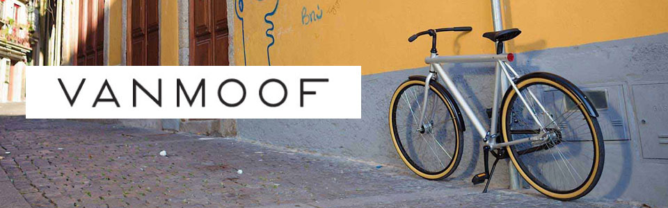 vanmoof-slider