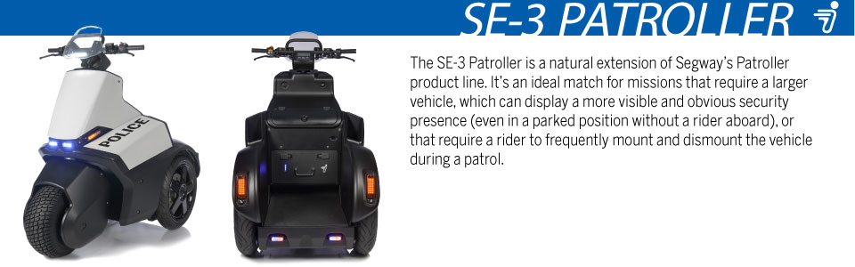 SE-3slider