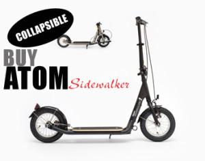 sidewalker