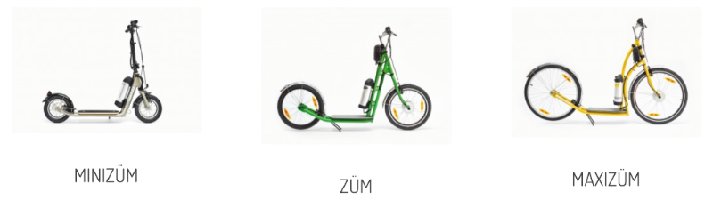 zum-scooters