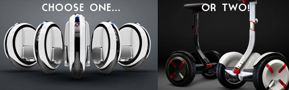 one_ninebot-slide2015