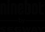 ninebotbyseg-logo